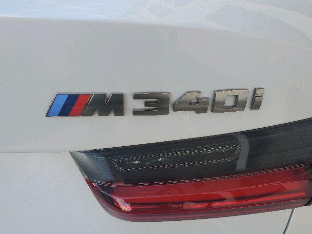 2020 BMW 3 Series - photo 0