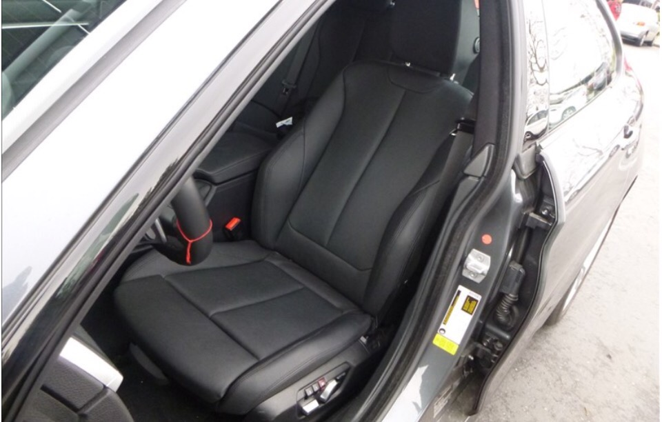 2018 BMW 4 Series - photo 3