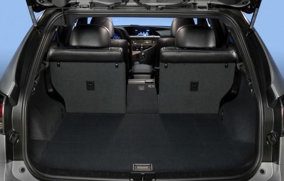 2018 Toyota Highlander - photo 4
