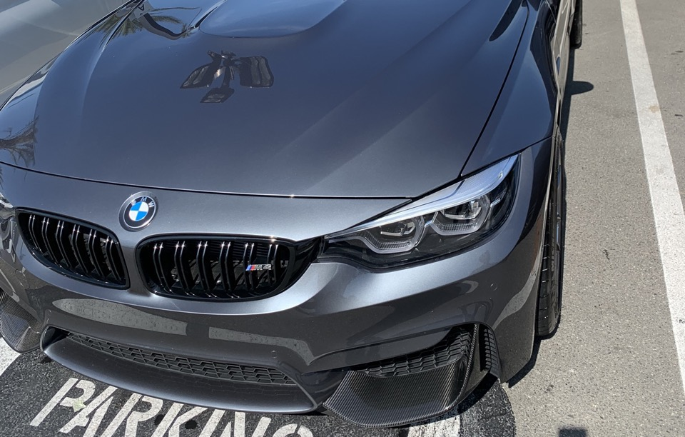 Bmw M4 Lease Deals Amp Offers Page 1