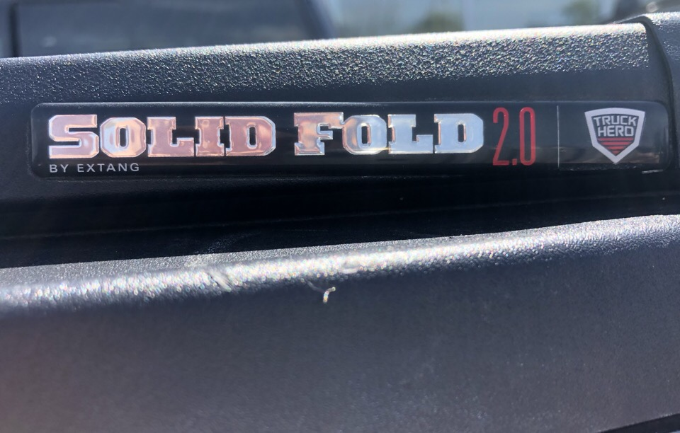 2018 Ford F-150 - photo 6