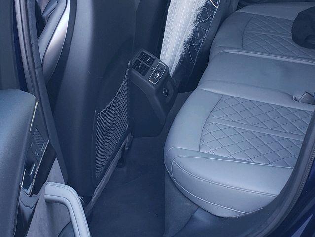 2018 Audi S4 - photo 6