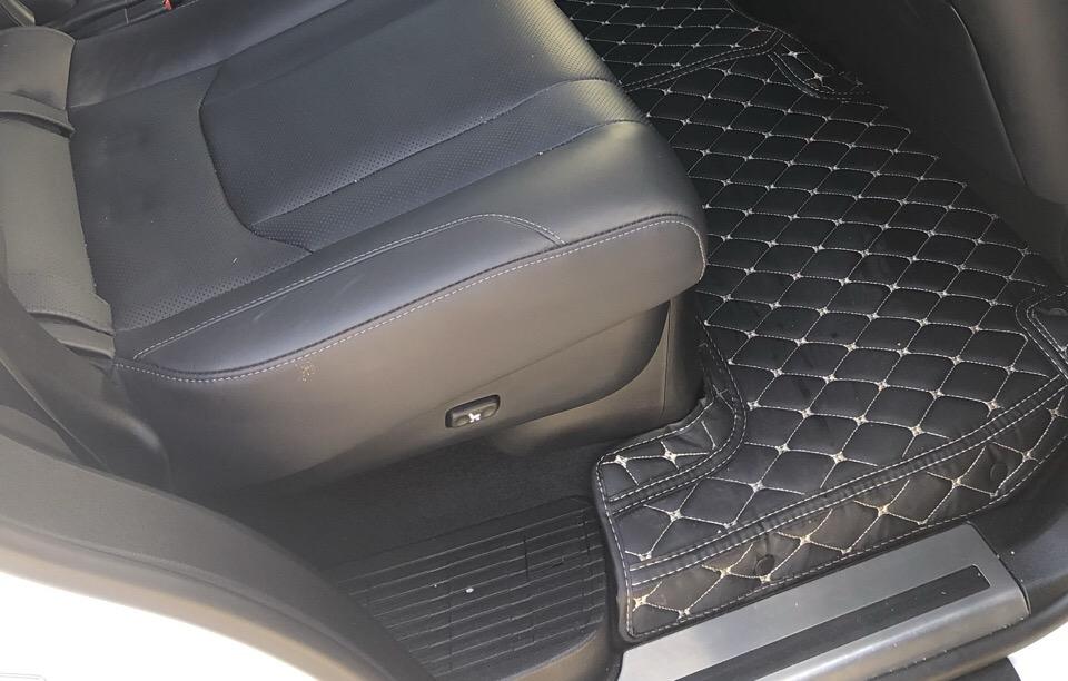 2019 Lexus LX 570 - photo 6