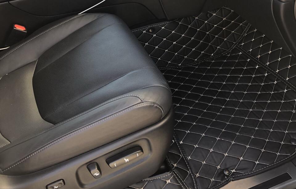 2019 Lexus LX 570 - photo 4