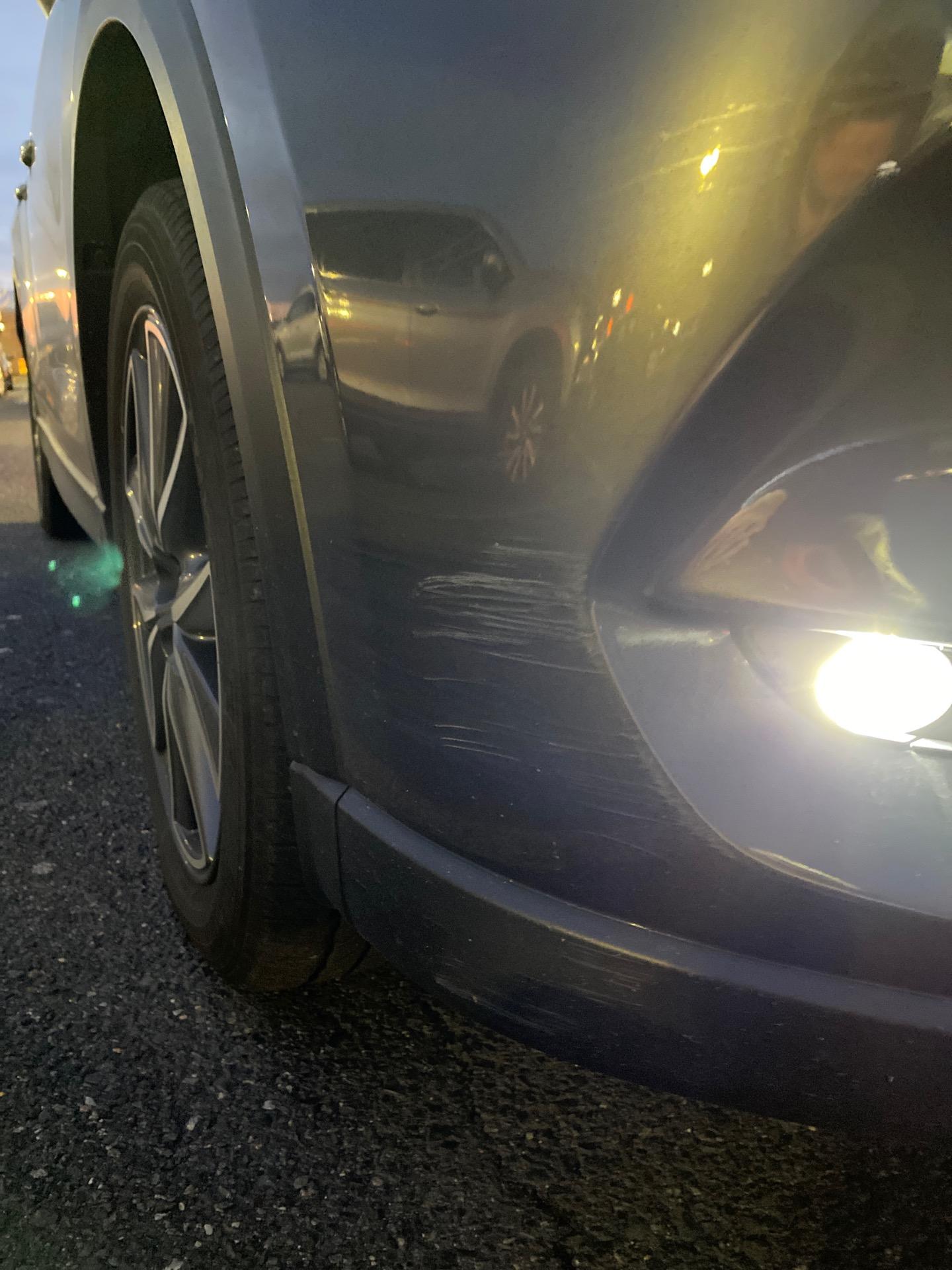 2018 Mazda CX-5 - photo 5