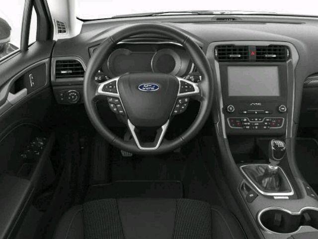 1999 Chevrolet Prizm - photo 0