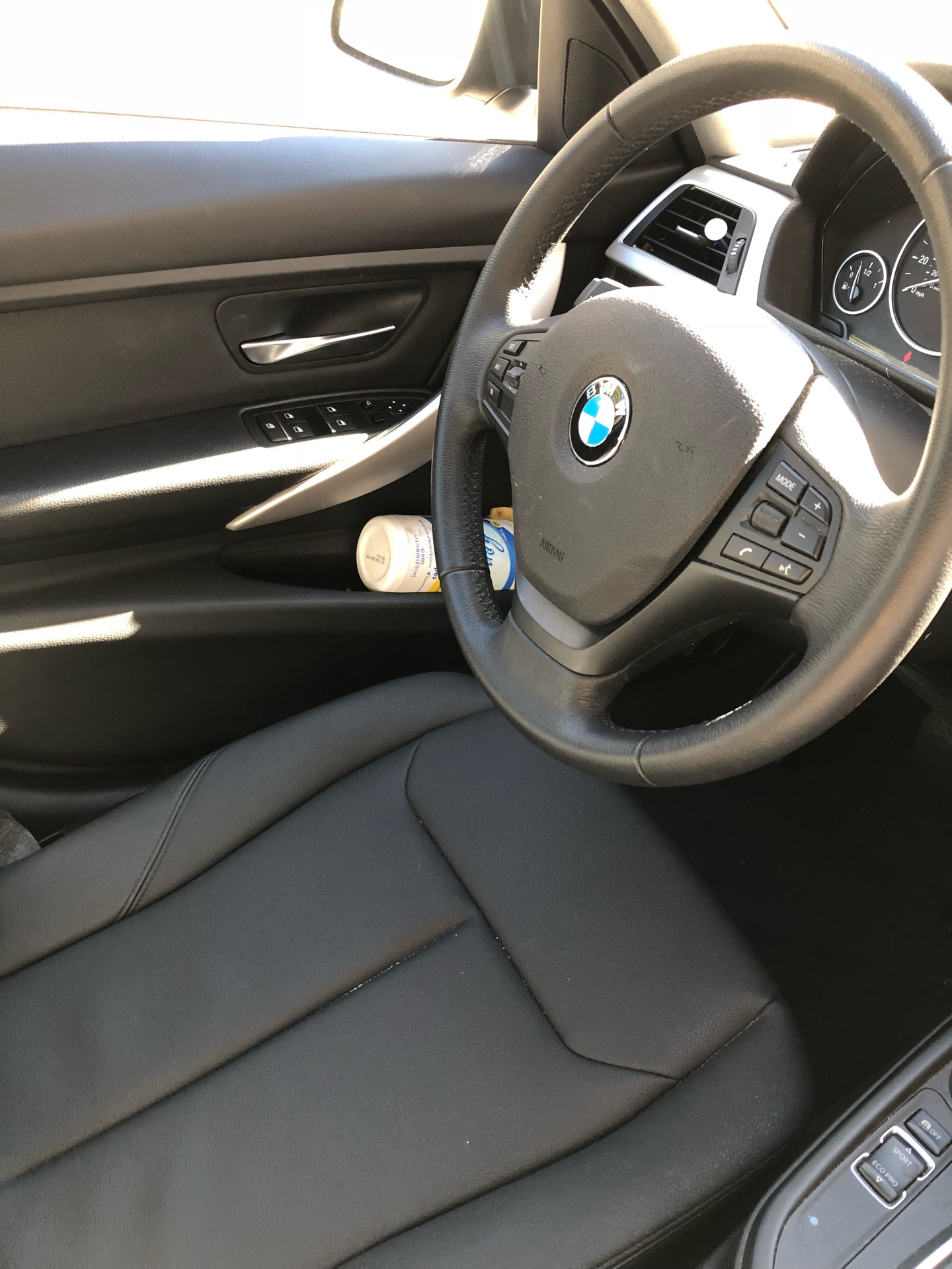 2018 BMW 3 Series - photo 5