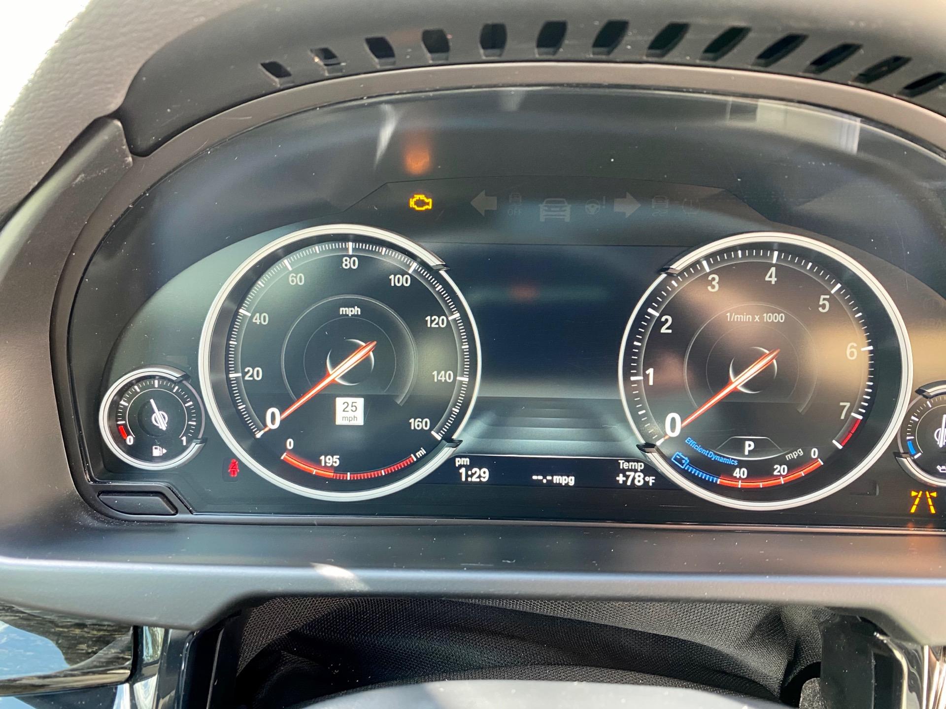 2019 BMW X6 - photo 6