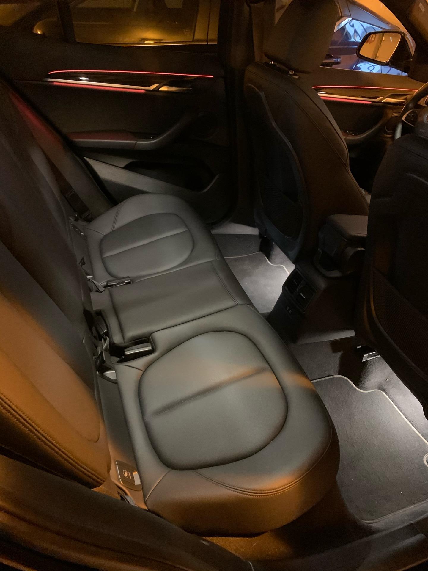 2018 BMW X2 - photo 5