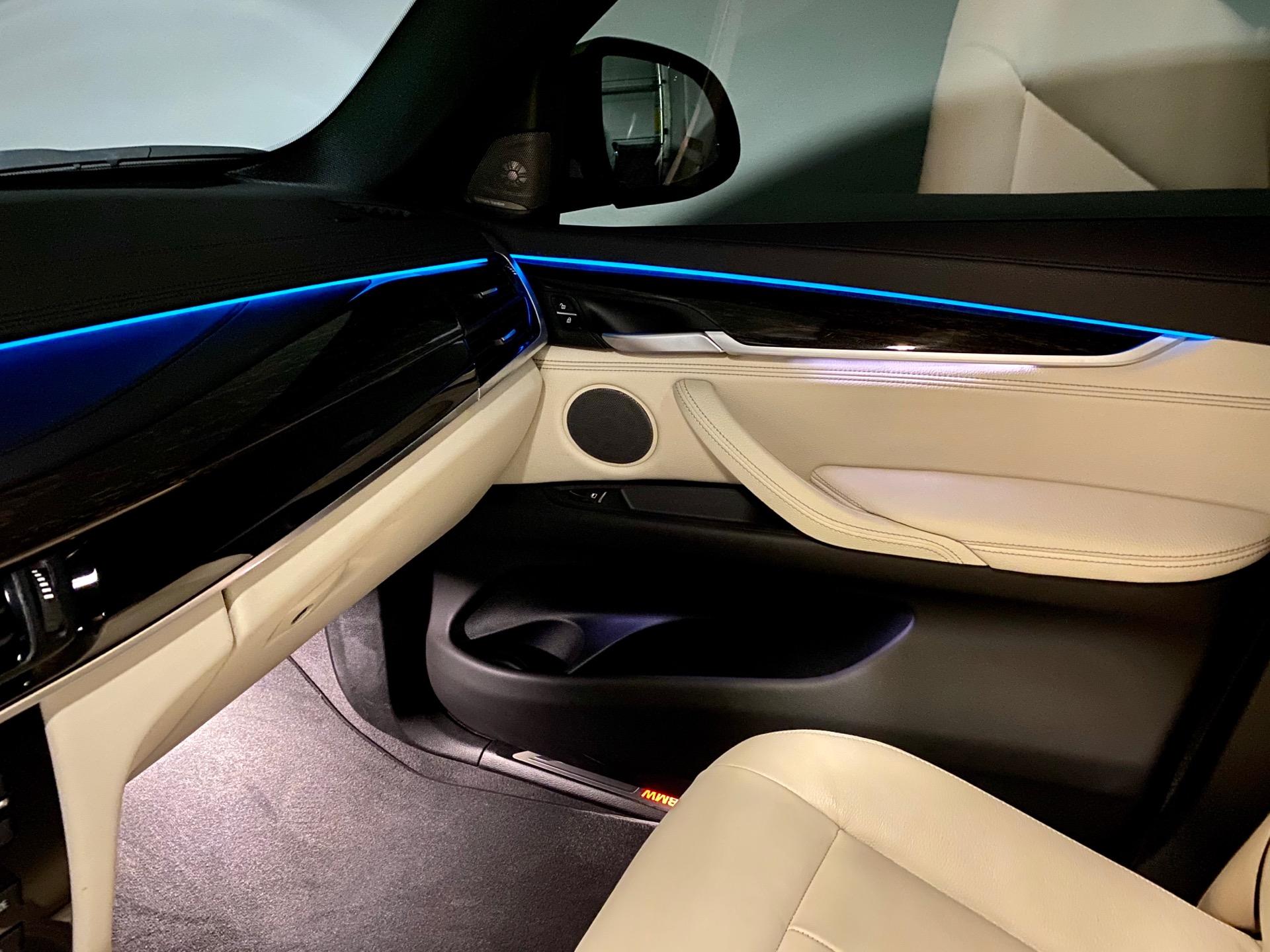 2019 BMW X6 - photo 4
