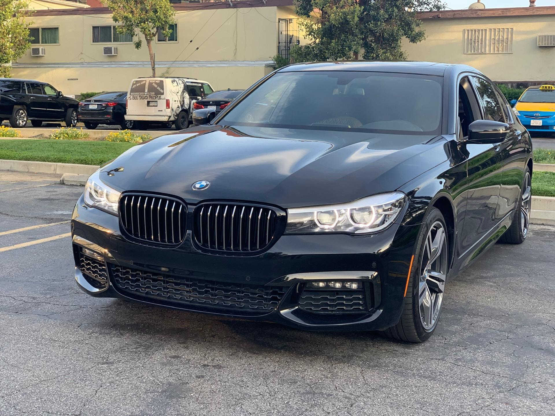 2017 BMW 4 Series - photo 0
