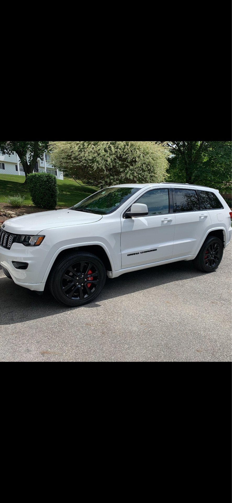 2019 Jeep Grand Cherokee - photo 0