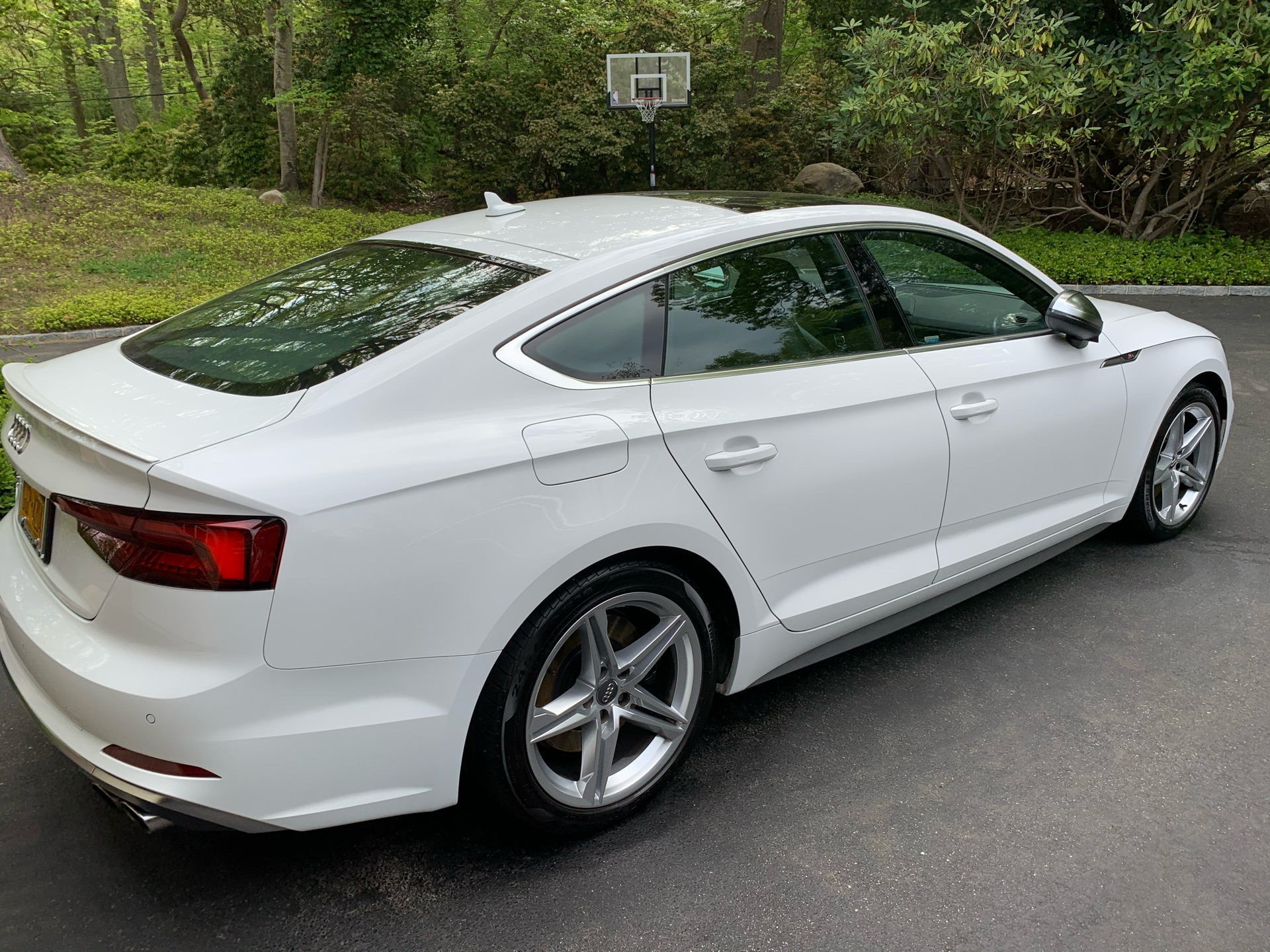 Audi S5 Sportback 2019 Lease Deals in Mount Sinai, New ...