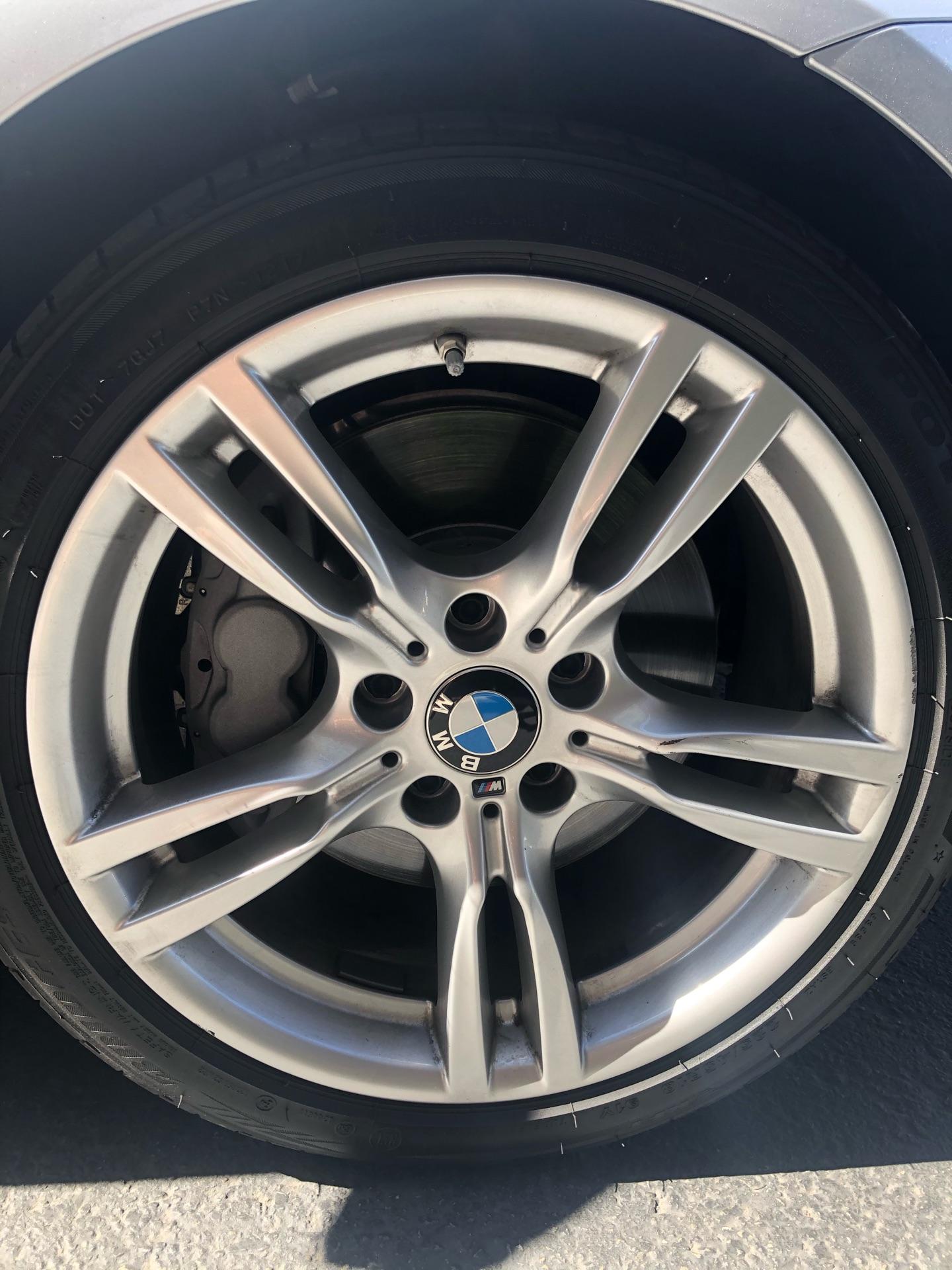 2019 BMW 4 Series - photo 5