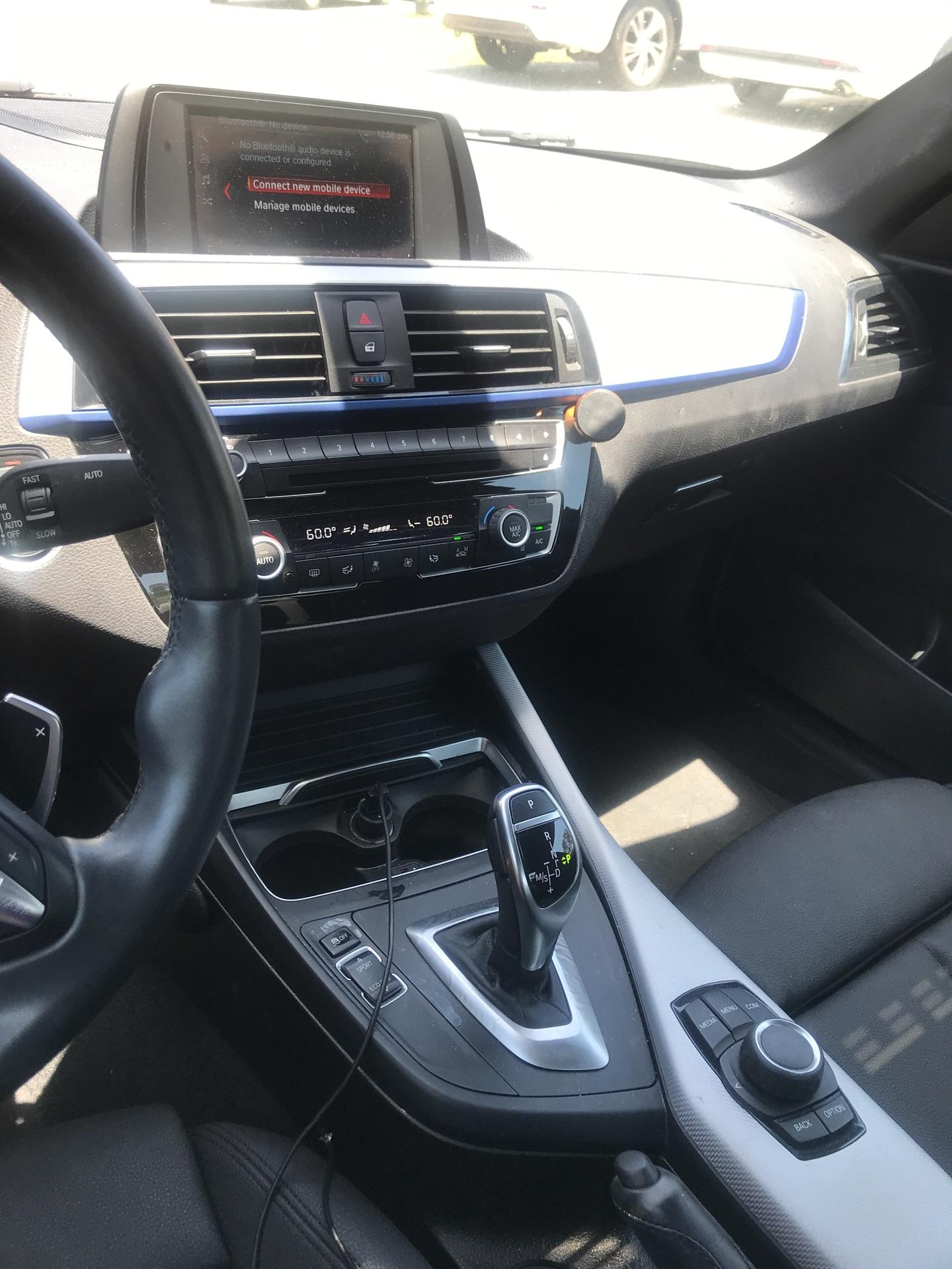 2018 BMW 2 Series - photo 6