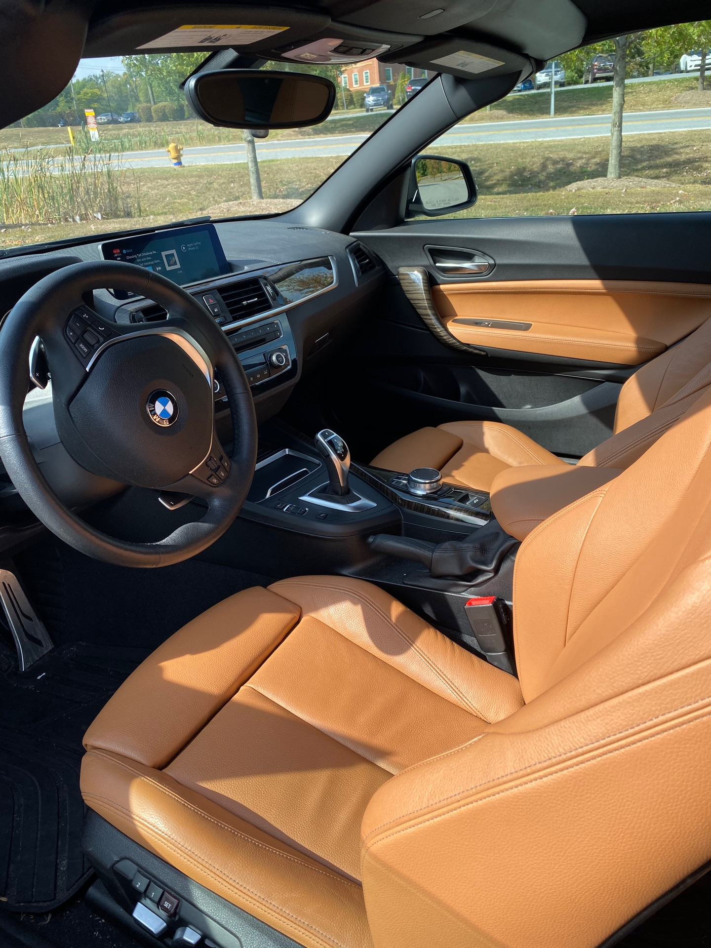 2018 BMW 2 Series - photo 2