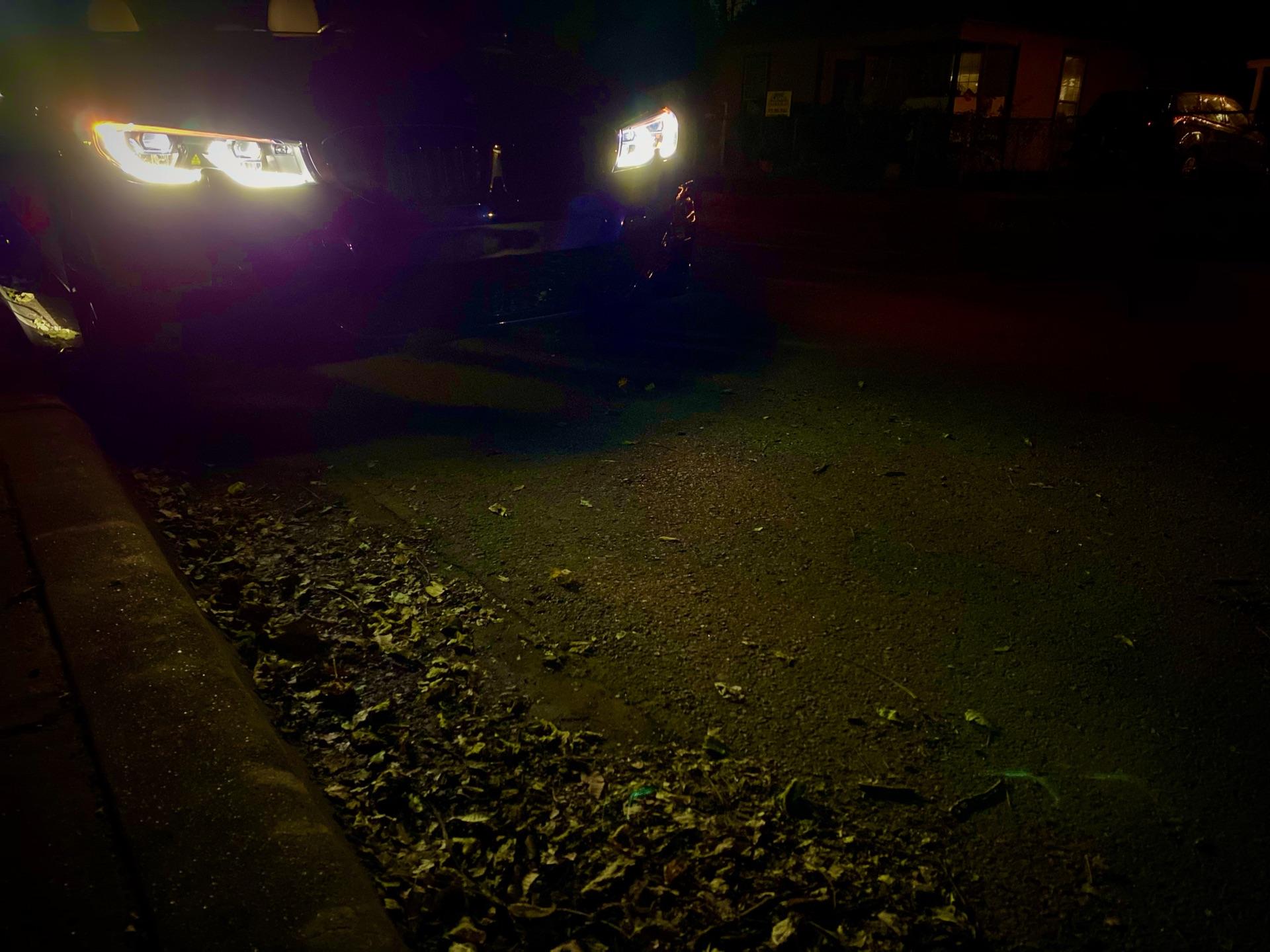 2019 BMW 3 Series - photo 5