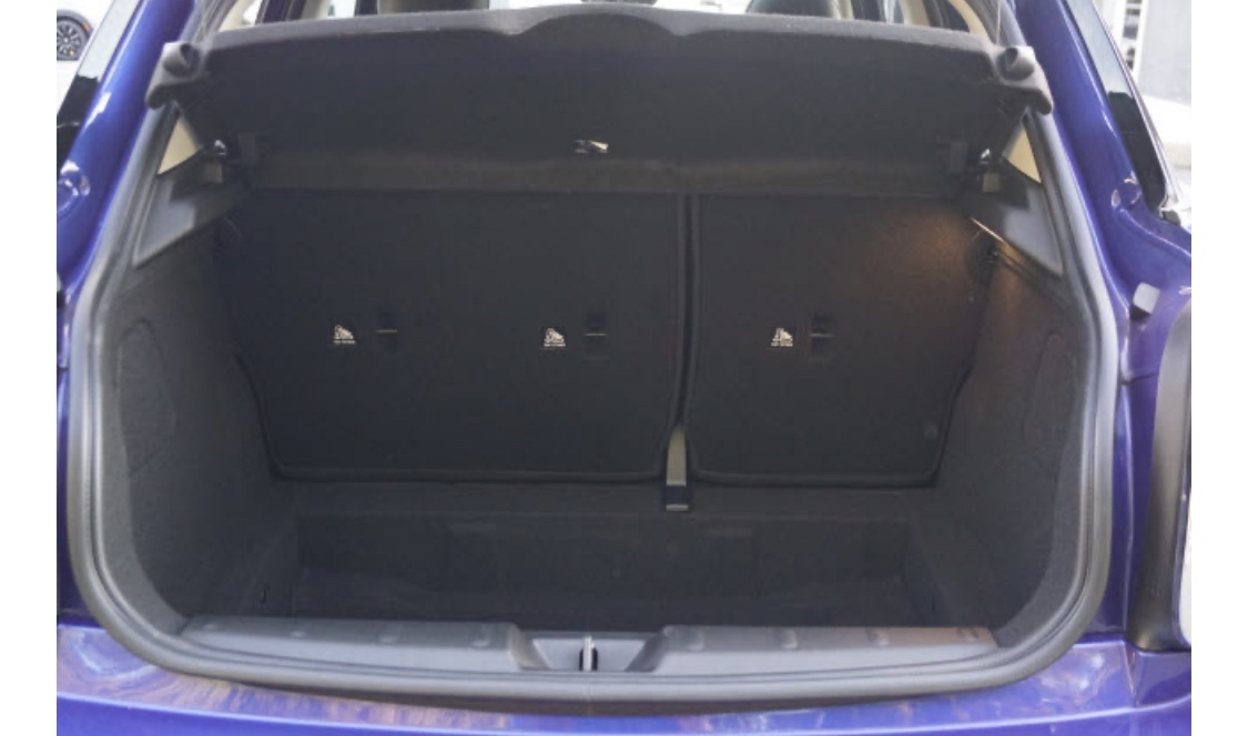 MINI Hardtop 4 Door - photo 7