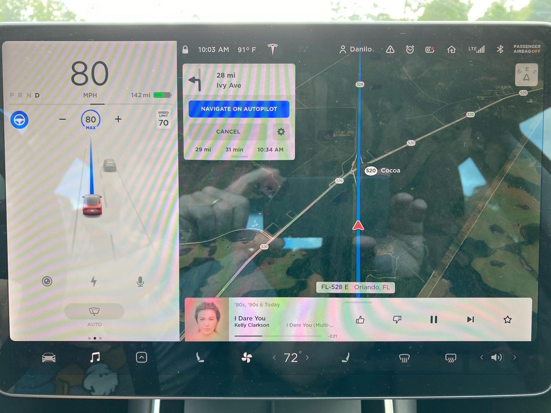 2019 Tesla Model 3 - photo 6