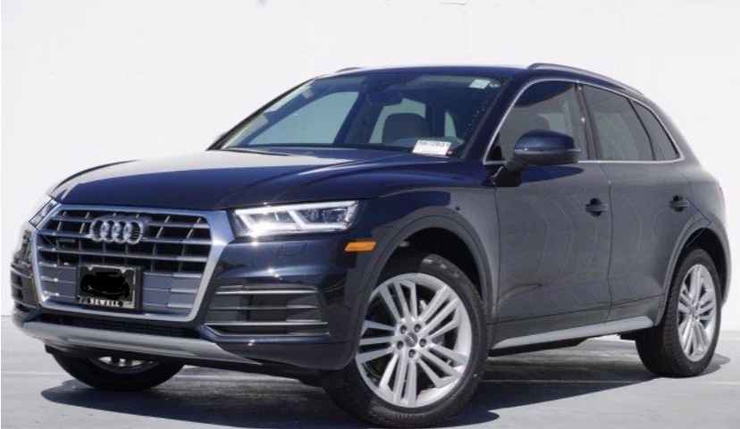 Audi Lease Deals & Offers - Lease a New Audi Car | Page 1