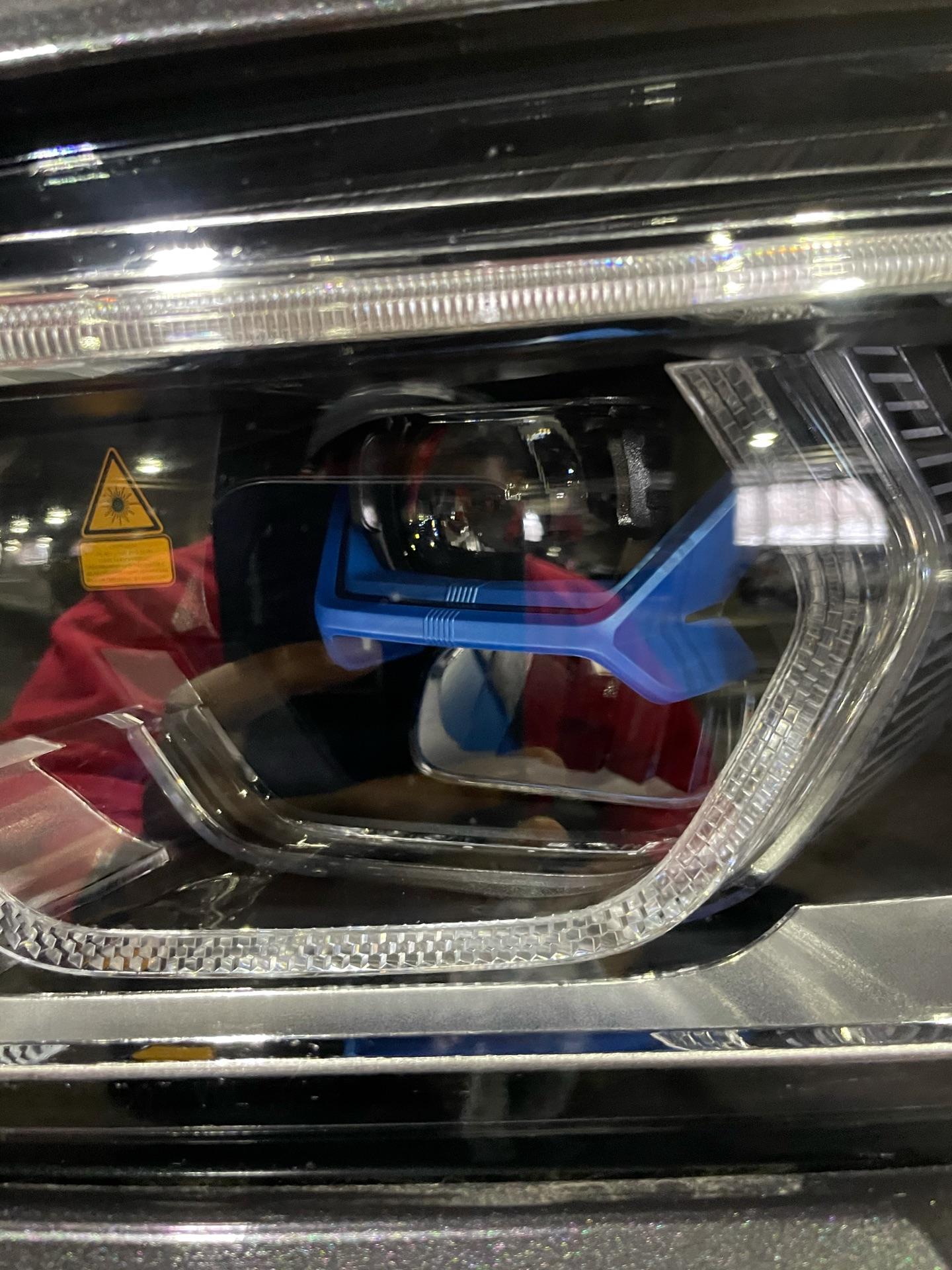 2020 BMW X5 - photo 1